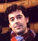 Adolfo Langa