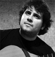 David Torrico