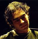 José Antonio Delgado