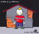 El Niño de la Hipoteca