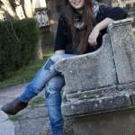 Adriana Moragues