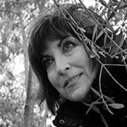Pilar Manzanares