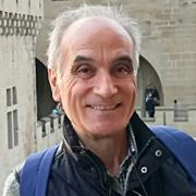 Saturnino López
